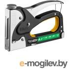 Степлеры ручные (строительные) Stayer BlackPro 140 31510_z01