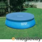 Intex 58919/28022 366 см