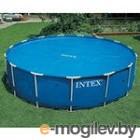 Тент-чехол с обогревающим эффектом Intex 29023/59954