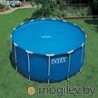 Intex 59956/29024