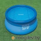 Intex 59958/29020 244 см.