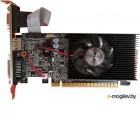 Видеокарта AFOX GT210 1GB (AF210-1024D2LG2-V7)