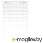 Блок бумаги для флипчартов 445526 клетка 20лист. (упак.:1шт)