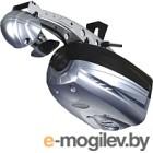 Прожектор сценический Acme IR-7S-MSD