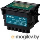 Печатающая головка Canon PF-06 / 2352C001