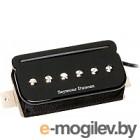 Звукосниматель гитарный Seymour Duncan 11303-01-B SHPR-1n P-Rails Neck Blk