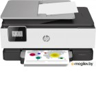 МФУ HP OfficeJet 8013 All-in-One (1KR70B)