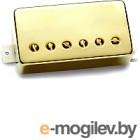 Звукосниматель гитарный Seymour Duncan 11102-01-GC SH-2n Jazz Model Gold
