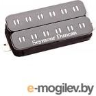 Звукосниматель гитарный Seymour Duncan 11102-73 PA-TB1b Original Parallel Axis