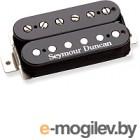 Звукосниматель гитарный Seymour Duncan 11102-45-B SH-PG1n Pearly Gates Blk