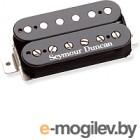 Звукосниматель гитарный Seymour Duncan 11103-85-B TB-15 Alternative 8 Trembucker Black
