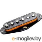 Звукосниматель гитарный Seymour Duncan 11202-50-RwRp SSL52-1 Five-Two for Strat RwRp
