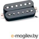 Звукосниматель гитарный Seymour Duncan 11104-01-B APH-1n Alnico II Pro Humbucker Blk