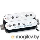 Звукосниматель гитарный Seymour Duncan 11102-09-W SH-3 Stag Mag White