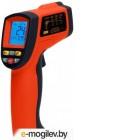 Термодетектор ADA Instruments TemPro 900 / A00225