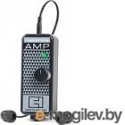 Портативный усилитель для наушников Electro-Harmonix HEADAMP PORTABLE AMP
