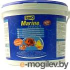 Морская соль для аквариума Tetra Marine SeaSalt / 704029/173798 (20кг)