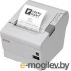 EPSON TM-T88V C31CA85012, USB+COM, ECW