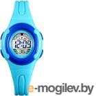 Часы наручные детские Skmei 1479-2 (синий)