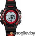 Часы наручные детские Skmei 1485-4 (красный)