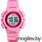 Часы наручные для девочек Skmei 1485-3 (розовый)