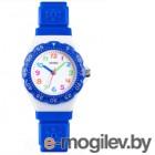 Часы наручные детские Skmei 1483-2 (синий)