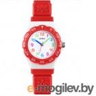 Часы наручные детские Skmei 1483-5 (красный)