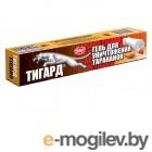 Гель от тараканов ТИГАРД 30 г (ОБОРОНХИМ)