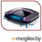 Philips FC8796 SmartPro Easy