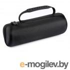 EVA Чехол для акустики Hard Shockproof Carrying Case Storage Travel Bag for JBL Charge 3