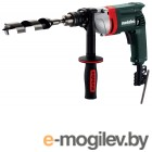 Metabo BE 75-16 *
