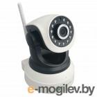 IP камеры Zodiak 909 ES-IP909IW после гарантийного ремонта