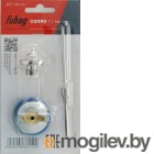 Сопло FUBAG 130113  1.1мм для краскораспылителя maestro g600 игла головка