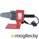 Аппарат для сварки пластиковых труб KRONWERK 94212  600Вт 300 °c 20-25-32-40мм блистер