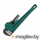 Ключ разводной KRAFTOOL 2728-30_z01  быстрозажимной, тип RIGIT, Cr-Mo, цельнокованный, 11/2/300мм