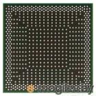 Процессор Socket FT3 AMD A4-5000 1500MHz (2048Kb L2 Cache, AM5000IBJ44HM) rb