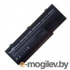 Аккумулятор для ноутбука Acer (AS07B31) Aspire 5520, 5720, 5920, 6530 11,1 V