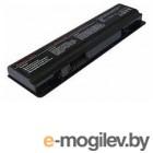 Аккумулятор для ноутбука Dell (F287H) Vostro A860