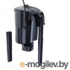 Фильтр внешний Aquael Versamax FZN-1 101705