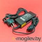 Зарядка для ноутбука HP 90W 19,5V-4,62A (4,5x3мм) с иглой