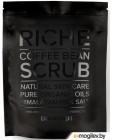 Скраб для тела Riche Бриллиант кофейный (250г)
