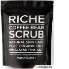Скраб для тела Riche Шоколад кофейный (250г)