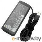 Зарядка для ноутбука Lenovo 90W 20V-4,5A (прямоугольный разъем)