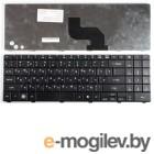 Клавиатура для ноутбука Acer 5241, 5332, 5334, 5516, 5517, eMachines