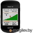 Велокомпьютер Garmin Edge 530 Bundle / 010-02060-11