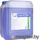 Средство от водорослей Маркопул Кемиклс Альгитинн (10л)
