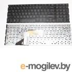 Клавиатура для ноутбука HP Probook 4510S, -15S, 4710S черная