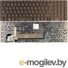 Клавиатура для ноутбука HP 4530s, 4535s, 4730s без рамки