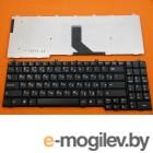 Клавиатура для ноутбука Lenovo B560, G550, V560