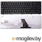 Клавиатура для ноутбука Lenovo G560, G560A, G560E, G565, G565A